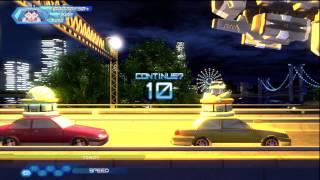 OTOMEDIUS Excellent Game Into Aoba Anoa Part 1 (HD)