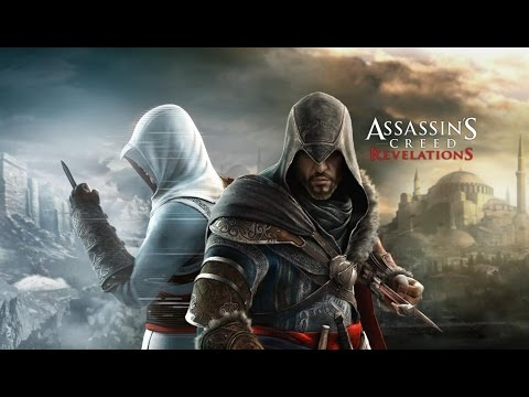 How To Download Assassin Creed Revelations Free