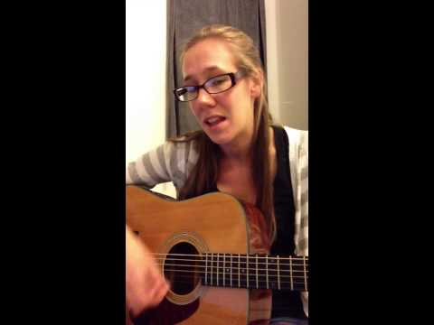 Sister by Dave Matthews Cover