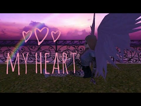 IVAN-My Heart|M.V|Avakin Life|ÃÃ😍