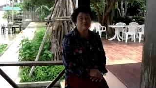 สัมภาษณ์ผู้ล้างพิษตับ 19-8-55(1)
