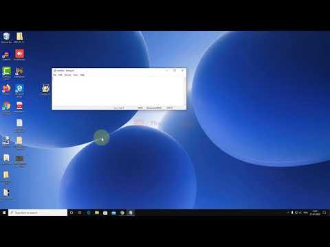 MSVCP100.dll missing error in Windows 10
