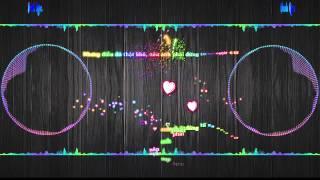 Yêu Em Nhưng Không Với Tới (Remix 2015) -  Bùi Vĩnh Phúc