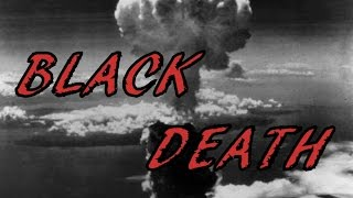 :Wumpscut: - Black Death (VIDEO)