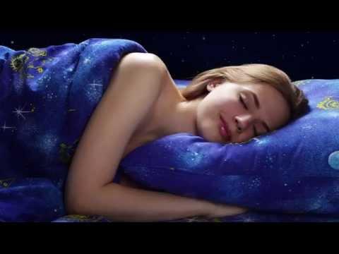 Deep Sleep Music Delta Waves  8 Hours Long Playlist Healing Sounds All Night Long Meditation, Calm
