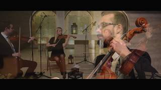 free mp3 songs download - Classical music at teatime j strauss mp3