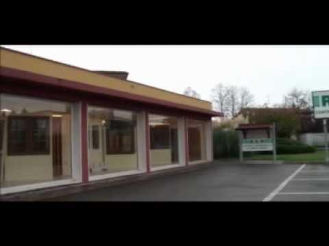Showroom rem vendita porte e finestre legno pvc modena - Porte e finestre modena ...