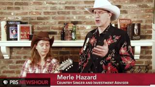 Today's post introduces the fourth of country singer merle hazard's euro-shanties, this one taking off on ode to joy from beethoven's 9th. teutonic c&w. ...