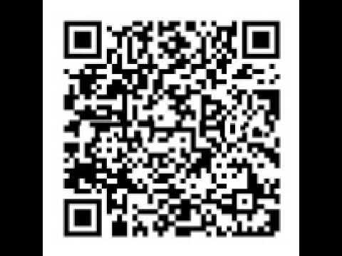 妖怪ウォッチ3 スキヤキ 映画特典エンマぬらりメダルのqrコード