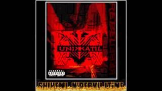 16. Rebel a.k.a. Unikkatil - Mos Shaj Mas Shpine ft. Jeton & Cyanide