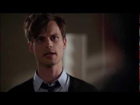 Criminal Minds Season 7 Episode 6