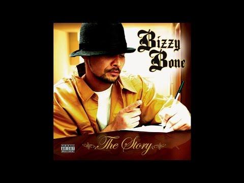 Bizzy Bone - Represent