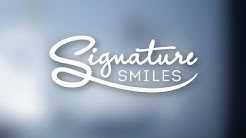 Signature Smiles: Dentist in Hixson and Chattanooga, TN