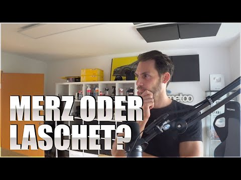 Merz oder Laschet wer wird nächster Kanzler? CDU & FDP Thüringen wollen Ramelow nicht wählen