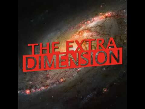 The Extra Dimension #14: Transportation - Public Transit