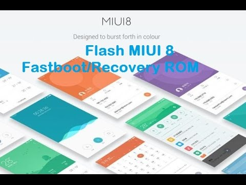 fix-error-flashing-redmi-1s-fastboot-miflash