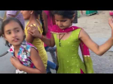 rona to farvana nonstop gujarati garba varghodo mp3 mp4 video full hd