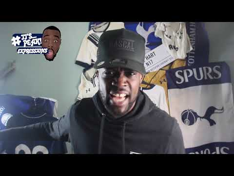 Expressions Match Review | More Problems But Back In The Top 4 Come On! | Expressions Oozing ...