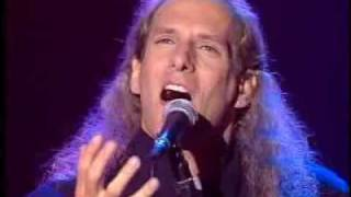 ALLOMUSIC Michael Bolton-To Love Somebody