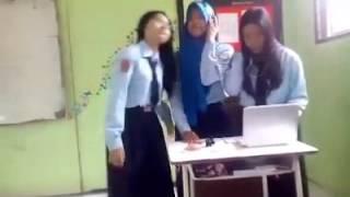 SmKn 1 tenggarong