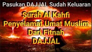Qs 18110 Surah 18 Ayat 110 Qs Al Kahfi Tafsir Alquran