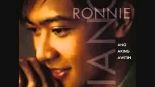 Gusto Kita - Ronnie Liang (Danzenn