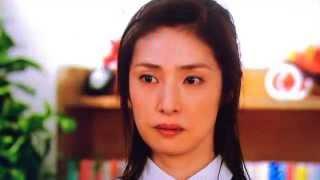 日テレの「偽装の夫婦」のBGMピアノ曲大好き。平井真美子天才!この曲い...