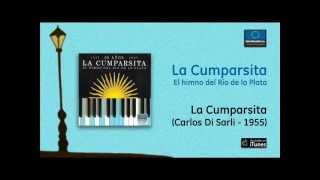 La Cumparsita - La Cumparsita / Carlos Di Sarli 1955
