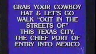 Jeopardy S20 E4494 Part 2