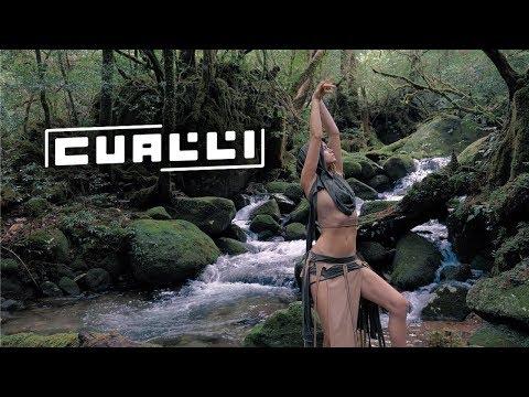Cualli - Rain
