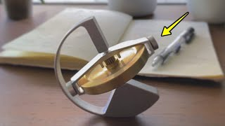 10 INGENIOUS GADGETS YOU'LL WANT TO BUY