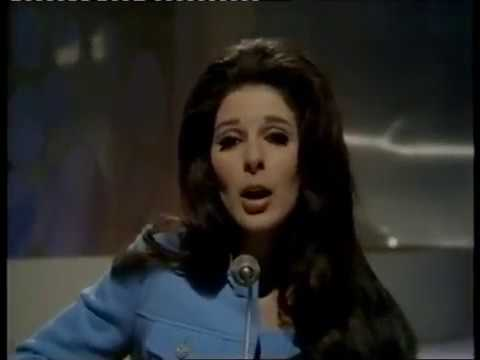 Bobbie Gentry - Papa Won't You Let Me Go With You - 1968