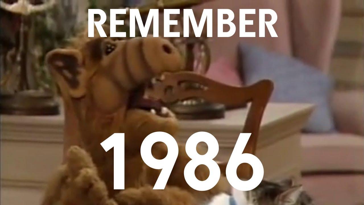 Download REMEMBER 1986