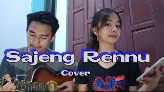 SAJENG RENNU - LAGU DAERAH BUGIS Cover By