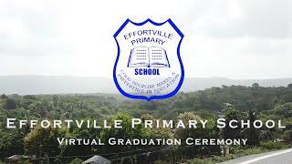 Publication Date: 2020-07-21 | Video Title: Effortville Primary School Gra