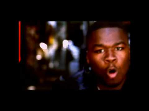 50 Cent  Ya Lifes On The Line  HD  UNCENSORED