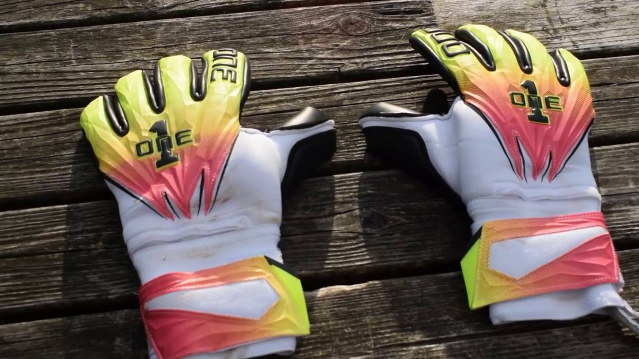TheOneGlove GEO TEMPEST REVIEW  40953633d