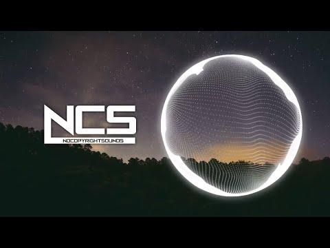 Malik Bash - Apollo [NCS Release]