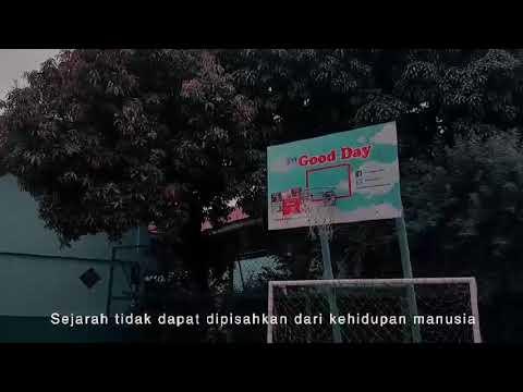 Profil Tim LKAS 2019 SMKN 6 Jakarta