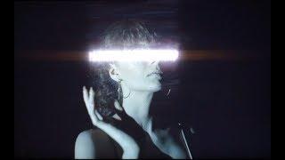 Смотреть клип Лиза Громова - Шаг