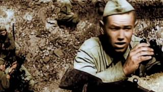 Хроники второй мировой войны США Великобритания Япония Германия