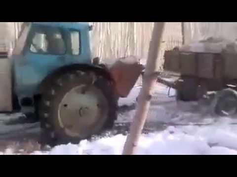 видеоприкол дир