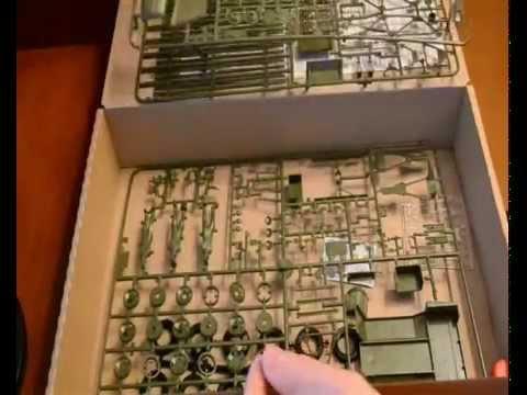 видео: Звезда БМ-13
