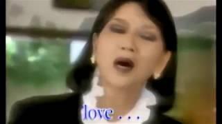 Titiek Puspa - Cinta