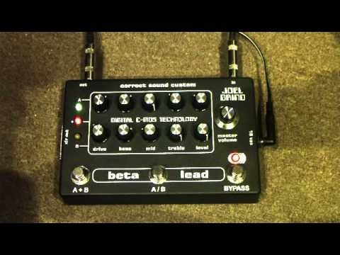 Sunn Beta Lead and 215BH + Randall RB120 and RB215 by shanesfluff Sunn Beta Lead Schematic on sunn beta bass, sunn coliseum lead, sunn concert lead, sunn beta head, sunn studio lead amp, sunn beta speakers, sunn amp stage lead,