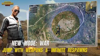pubg mobile released for globle || Hindi/Urdu || ,0.7.0, ||out|| for android/ios Gaming tech gamers