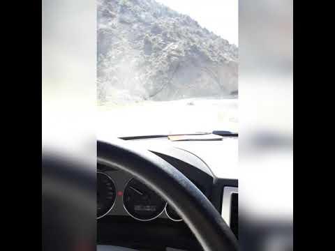 Snap Atmalık Araba Videoları VOL 7 》JEEP GRAND CHEROKEE 》Simge~Üzülmedin Mi