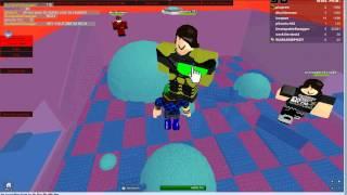 Roblox: Cómo volar en el Torneo de Lucha con Espadas