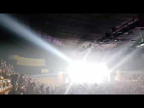 Tujamo, Ibiza Party, Hant Aréna Bratislava (14.09.2017) 2