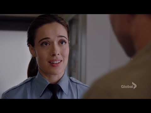 Chicago PD S03E23 Start Digging